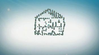 HGTV Home TV Spot, 'Fresh Style' - Thumbnail 9