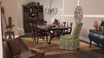 HGTV Home TV Spot, 'Fresh Style' - Thumbnail 4