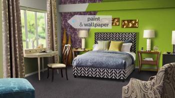 HGTV Home TV Spot, 'Fresh Style' - Thumbnail 5