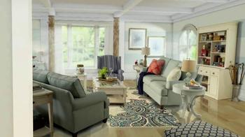 HGTV Home TV Spot, 'Fresh Style' - Thumbnail 6