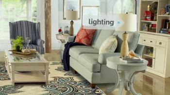 HGTV Home TV Spot, 'Fresh Style' - Thumbnail 7