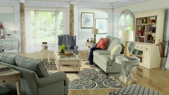 HGTV Home TV Spot, 'Fresh Style' - Thumbnail 8