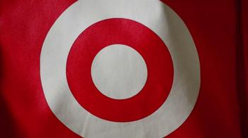 Target TV Spot, 'Nutcrackers' - Thumbnail 1