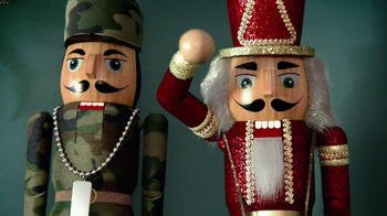 Target TV Spot, 'Nutcrackers' - Thumbnail 10