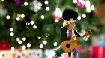Target TV Spot, 'Nutcrackers' - Thumbnail 5