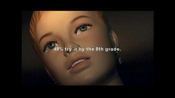 SAMHSA TV Spot, 'Underage Drinking' - Thumbnail 10