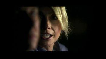 SAMHSA TV Spot, 'Underage Drinking' - Thumbnail 3