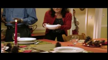 PetSmart TV Spot, 'Feast of Savings' - Thumbnail 1