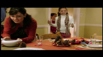 PetSmart TV Spot, 'Feast of Savings' - Thumbnail 2