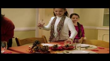 PetSmart TV Spot, 'Feast of Savings' - Thumbnail 3