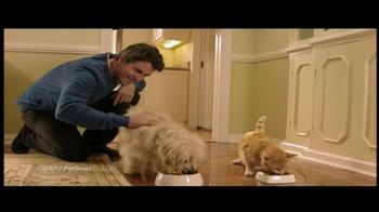 PetSmart TV Spot, 'Feast of Savings' - Thumbnail 4