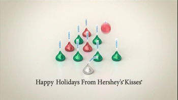 Hershey's TV Spot, 'Bells'