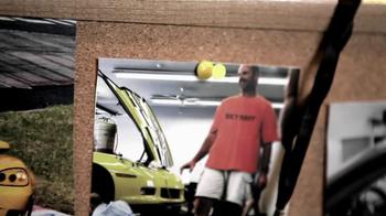 Chevrolet Corvette ZR1 TV Spot, 'Engineer' - Thumbnail 2