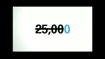 UNICEF Believe in Zero TV Spot Feat. Ne Yo, Joel Madden and Nicole Richie - Thumbnail 10