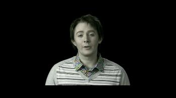 UNICEF Believe in Zero TV Spot Feat. Ne Yo, Joel Madden and Nicole Richie - Thumbnail 5