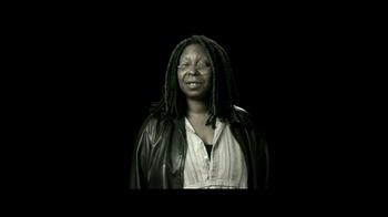 UNICEF Believe in Zero TV Spot Feat. Ne Yo, Joel Madden and Nicole Richie - Thumbnail 8