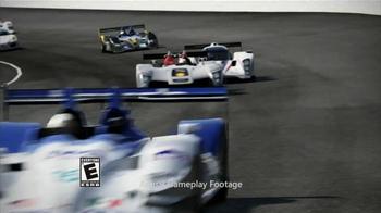 Forza Motorsport 4 TV Spot, 'Reviews' - Thumbnail 1