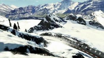 Forza Motorsport 4 TV Spot, 'Reviews' - Thumbnail 4