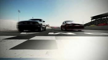 Forza Motorsport 4 TV Spot, 'Reviews' - Thumbnail 5