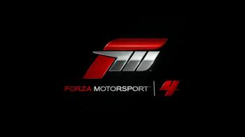 Forza Motorsport 4 TV Spot, 'Reviews' - Thumbnail 7