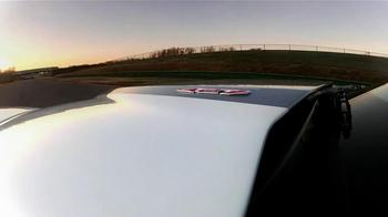 Chevrolet Corvette 427 Convertible TV Spot Featuring Tim Allen - Thumbnail 5