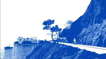 GEICO TV Spot, 'Motorcycle Blueprint' - Thumbnail 6