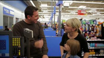 Walmart Low Price Guarantee TV Spot, 'Halloween with Amy' - Thumbnail 9