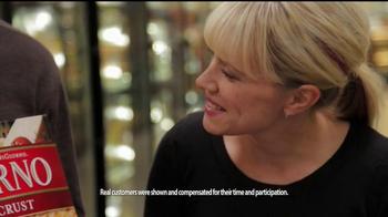 Walmart Low Price Guarantee TV Spot, 'Halloween with Amy' - Thumbnail 2