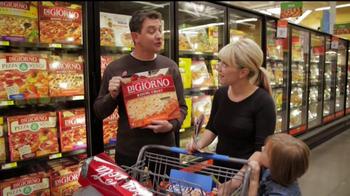 Walmart Low Price Guarantee TV Spot, 'Halloween with Amy' - Thumbnail 3