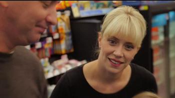 Walmart Low Price Guarantee TV Spot, 'Halloween with Amy' - Thumbnail 8
