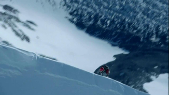 Coors Light TV Spot, 'Ascent' - Thumbnail 1