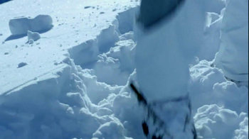 Coors Light TV Spot, 'Ascent' - Thumbnail 2