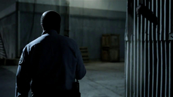 Chick-fil-A Catering TV Spot, 'Going-Away Partee' - Thumbnail 3