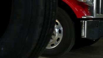 Speedco TV Spot, 'Red Truck: Hurry' - Thumbnail 2
