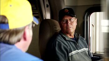 Speedco TV Spot, 'Red Truck: Hurry' - Thumbnail 3
