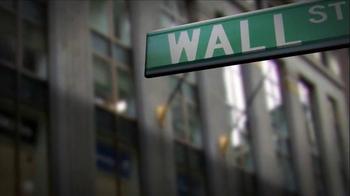 Merit Financial TV Spot, 'Gold and Silver' - Thumbnail 3