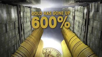 Merit Financial TV Spot, 'Gold and Silver' - Thumbnail 5