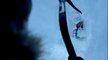 Coors Light TV Spot, 'Glacier' - Thumbnail 3