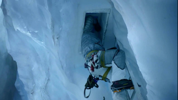 Coors Light TV Spot, 'Glacier' - Thumbnail 7