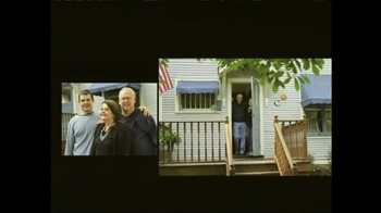 Making Home Affordable TV Spot 'Stop Foreclosure' - Thumbnail 2