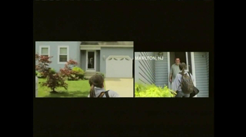 Making Home Affordable TV Spot 'Stop Foreclosure' - Thumbnail 3