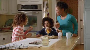 Playskool Cookie Monster Kitchen Cafe TV Spot - Thumbnail 1