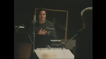 Tony Bennett Viva Duets CD TV Spot - Thumbnail 3