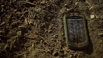 Casio G'zOne Commando TV Spot, 'BMX' - Thumbnail 9