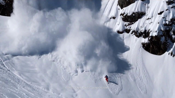 The North Face TV Spot, 'Innovate for Athletes'   - Thumbnail 8