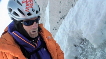 The North Face TV Spot, 'Innovate for Athletes'   - Thumbnail 3