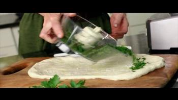 Cuisinart Elite Collection TV Spot 'Superstar' - Thumbnail 3