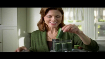 Cuisinart Elite Collection TV Spot 'Superstar' - Thumbnail 4