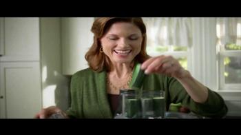 Cuisinart Elite Collection TV Spot 'Superstar' - Thumbnail 4