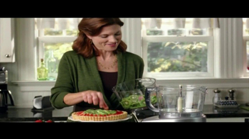 Cuisinart Elite Collection TV Spot 'Superstar' - Thumbnail 6